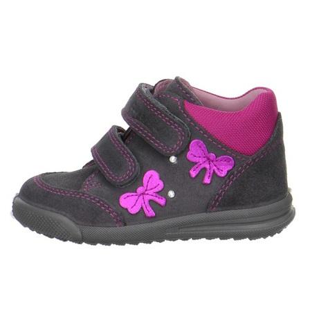 Superfit Avrile Mini Lány Cipő