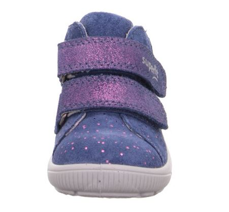 Superfit Starlight Lány Cipő