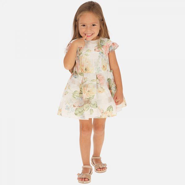 Mini Lány Ruha