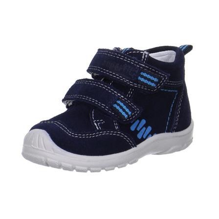 Superfit Softtippo Fiú Cipő
