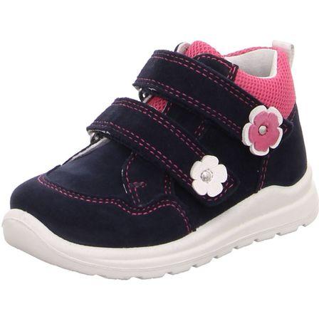 Superfit Mel Mini Lány Cipő