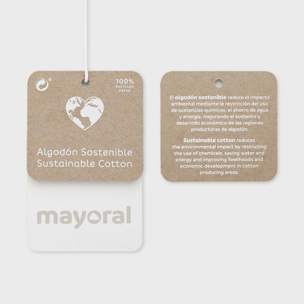 Mayoral Mini Lány Felső