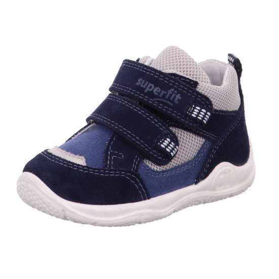 Superfit Universe Fiú cipő