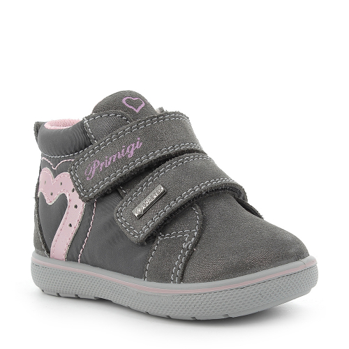Primigi Lány cipő Gore-Tex