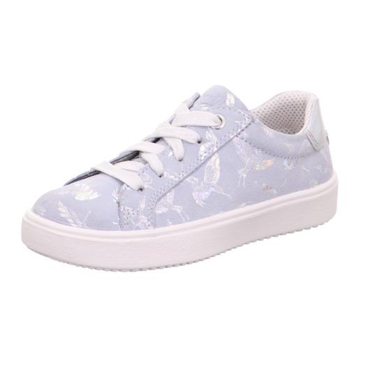 Superfit Heaven Lány cipő