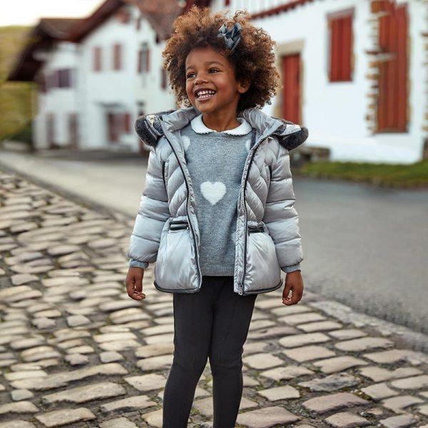 Mayoral Mini Lány Nadrág