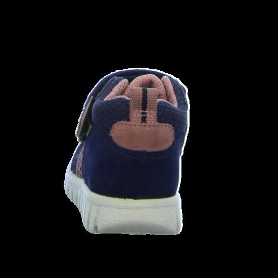 Superfit Sport7 Mini Gore-Tex Lány Cipő