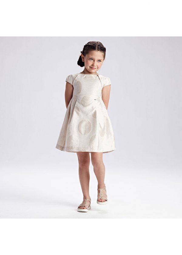 Mayoral Mini Lány Ruha
